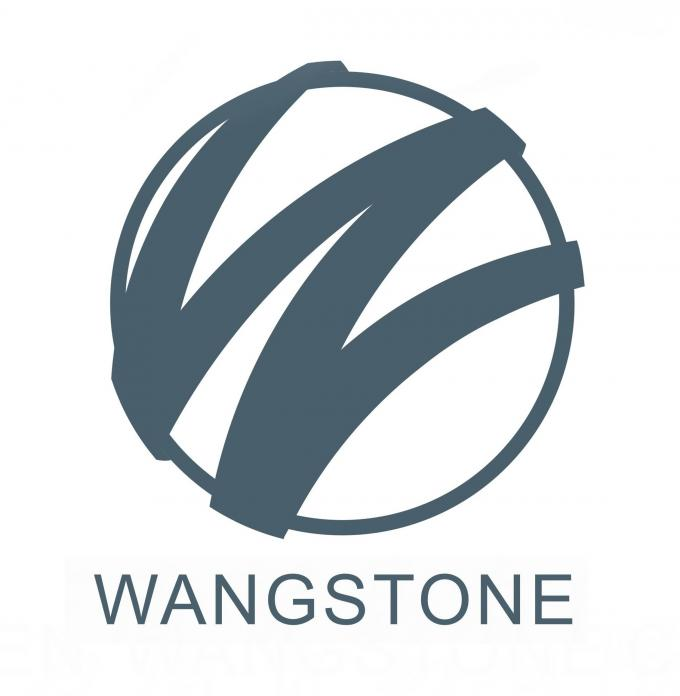 Chine Wangstone Metal Sculpture Co., Ltd. Profil de la société 0